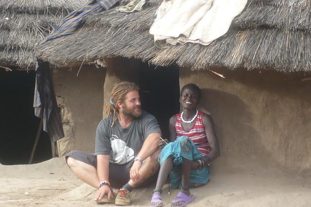 7 days Uganda Safari, Off the Beaten Path Adventure Safari
